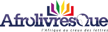 afrolivresque