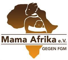 maman afrika